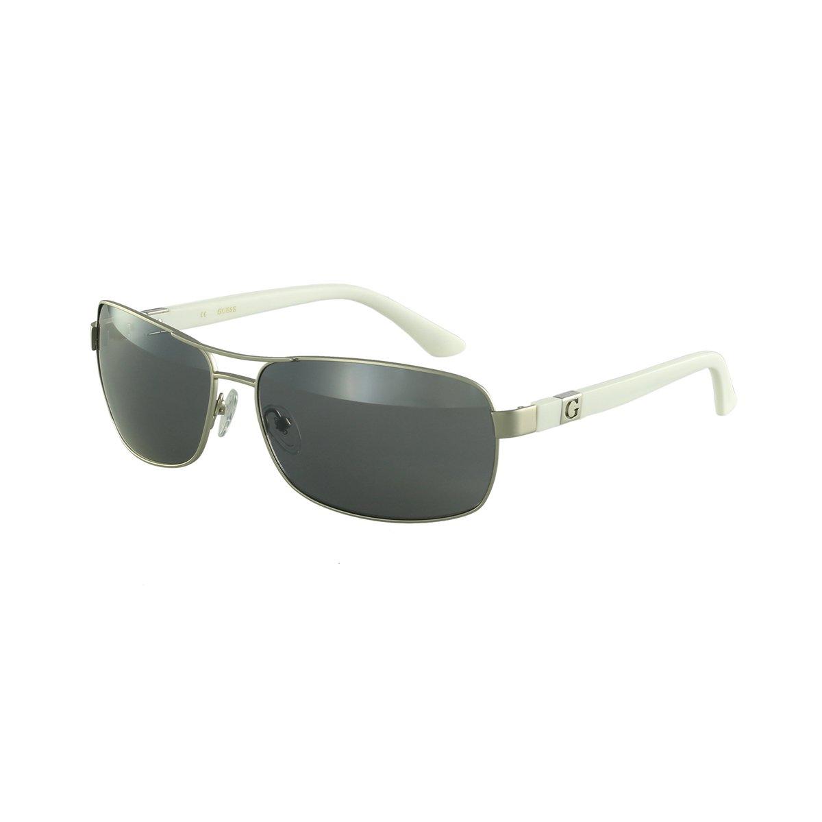 Óculos De Sol Guess Esportivo - Compre Agora   Zattini 477f8279ae