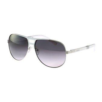 Óculos De Sol Guess - Compre Agora   Zattini 4f198dc966