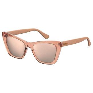 Óculos de Sol Havaianas Canoa