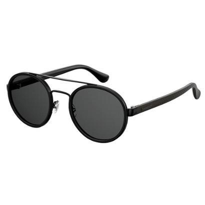 Óculos de Sol Havaianas Joatinga