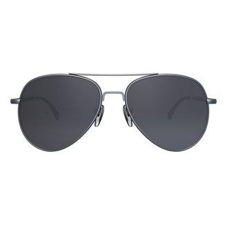 Óculos de Sol HB Brat Masculino