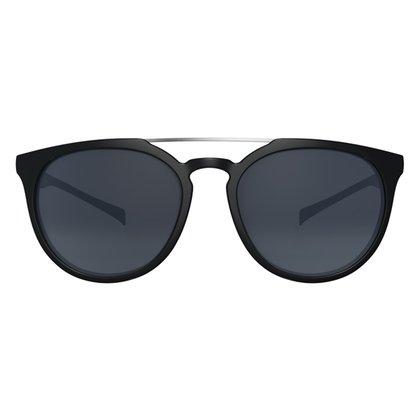 Óculos de Sol HB Burnie Masculino