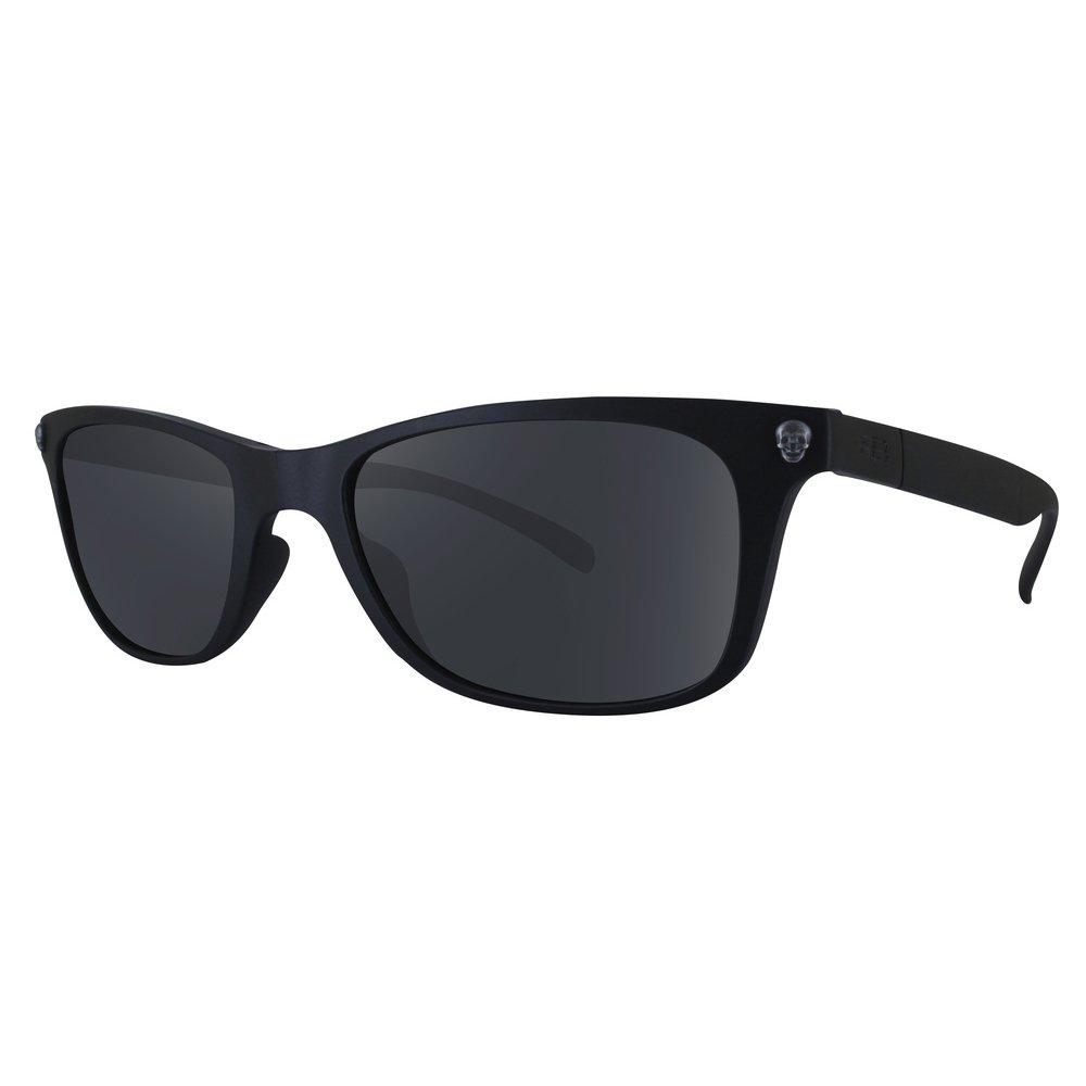aeb01ce3d0915 Óculos De Sol Hb Cross - Compre Agora   Zattini