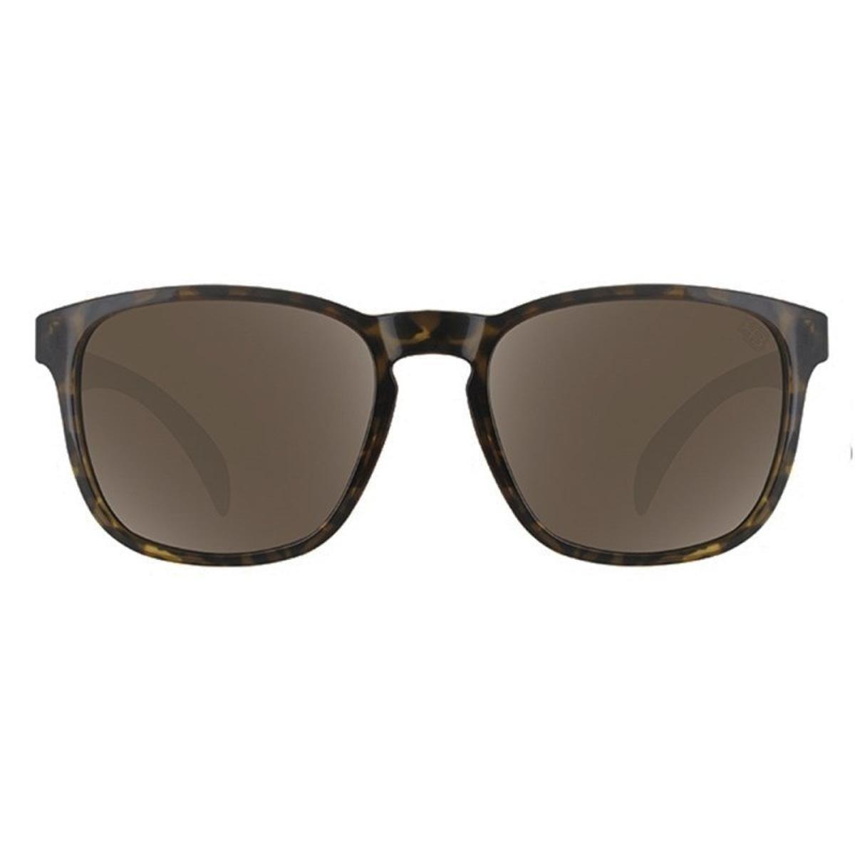 873a461344899 Óculos de Sol HB Dingo - Marrom - Compre Agora   Zattini