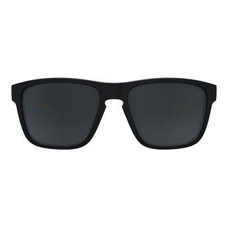 Óculos de Sol HB H-Bomb Masculino