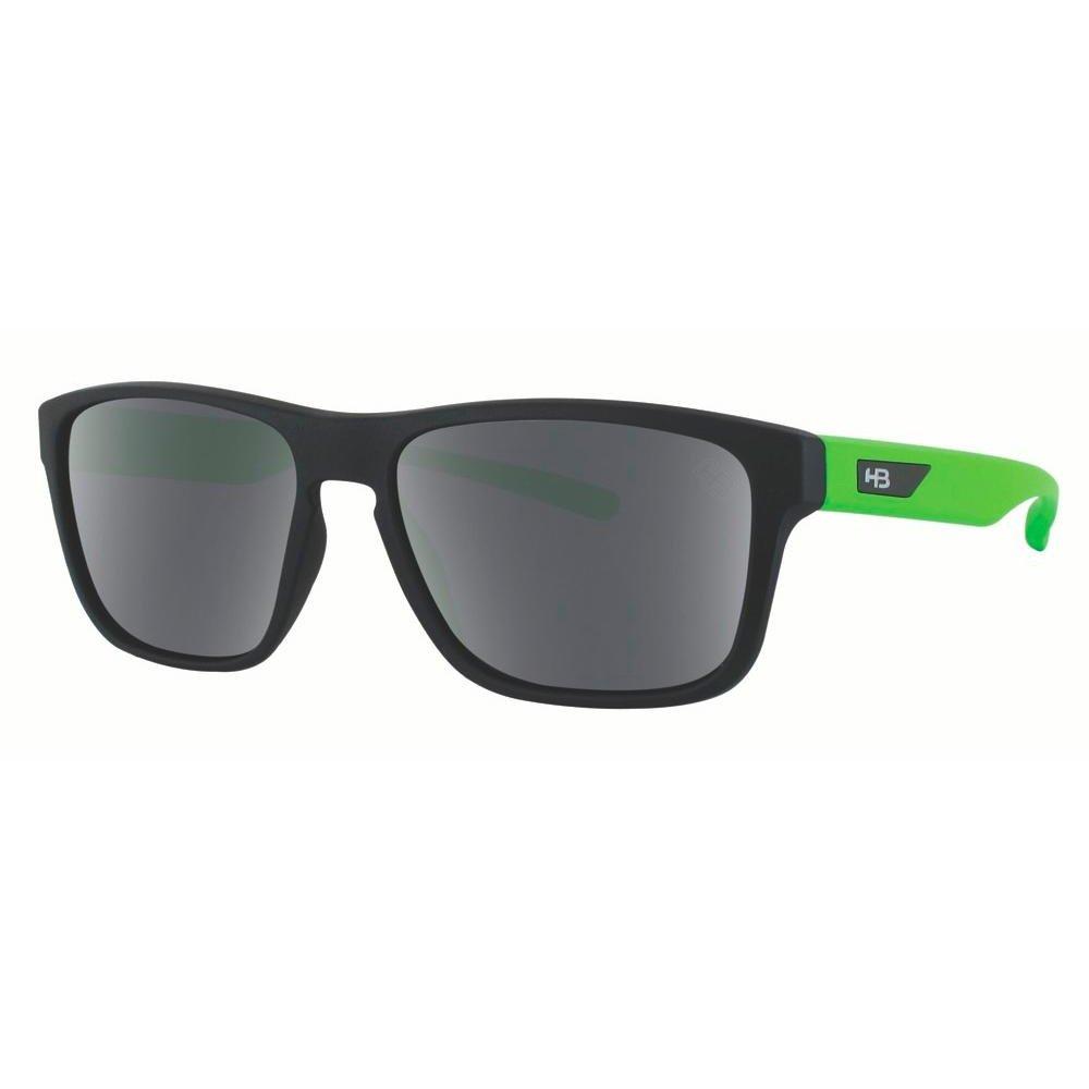 1c92c69e7 Óculos de Sol HB H-Bomb Teen 9012465600 / 49 - Compre Agora | Zattini