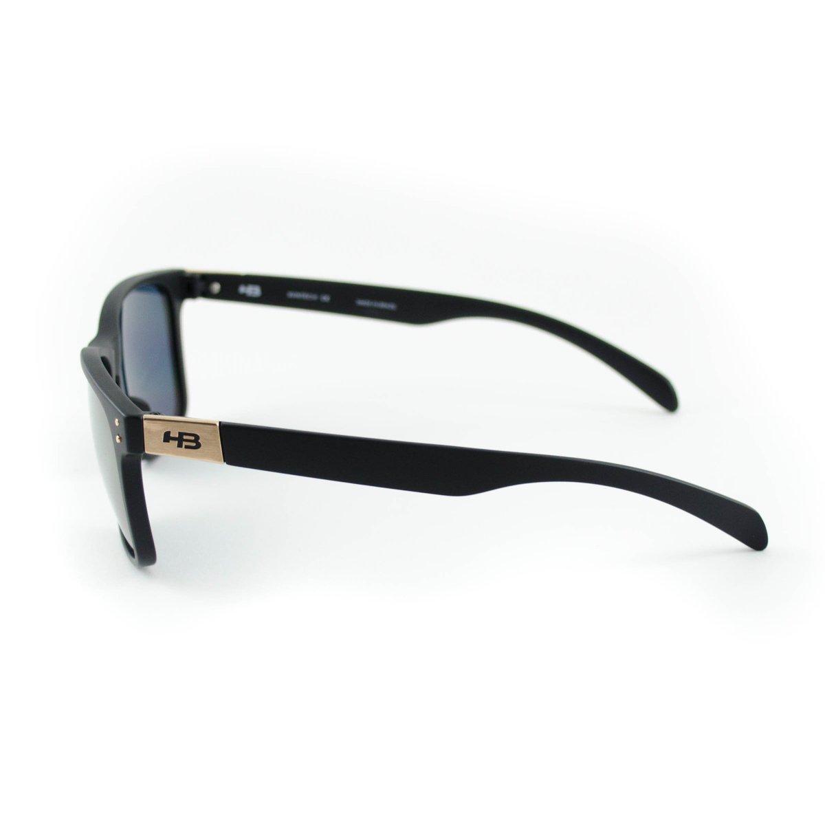 a291d0f9652d4 Óculos de Sol HB Hot Buttered - Compre Agora   Zattini