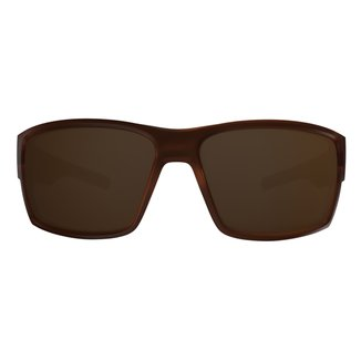 Óculos de Sol HB Narrabeen II Masculino