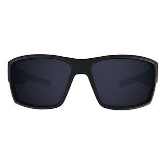 Óculos de Sol HB Narrabeen Masculino