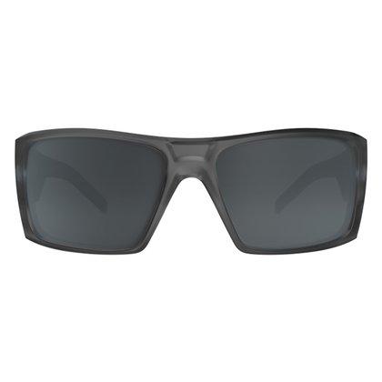Óculos de Sol Hb Rocker 2.0 Onyx Masculino