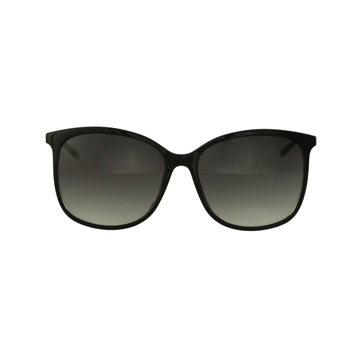 7b44dbdd0 Óculos De Sol Hickmann - Compre Agora | Zattini