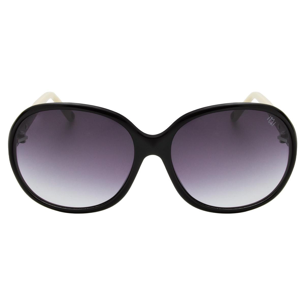 Óculos De Sol It Eyewear Glam A101 - C1 - Feminino - Compre Agora ... 63db027e9f