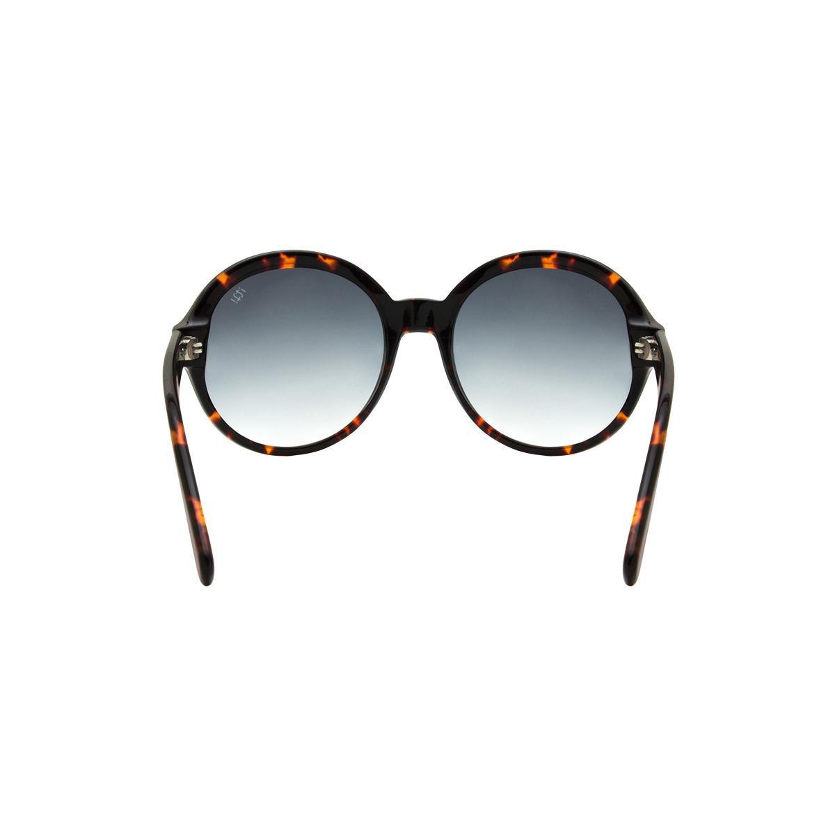 Óculos De Sol It Eyewear Luxe A102 - C3 - Feminino - Compre Agora ... 0af2e3b72b