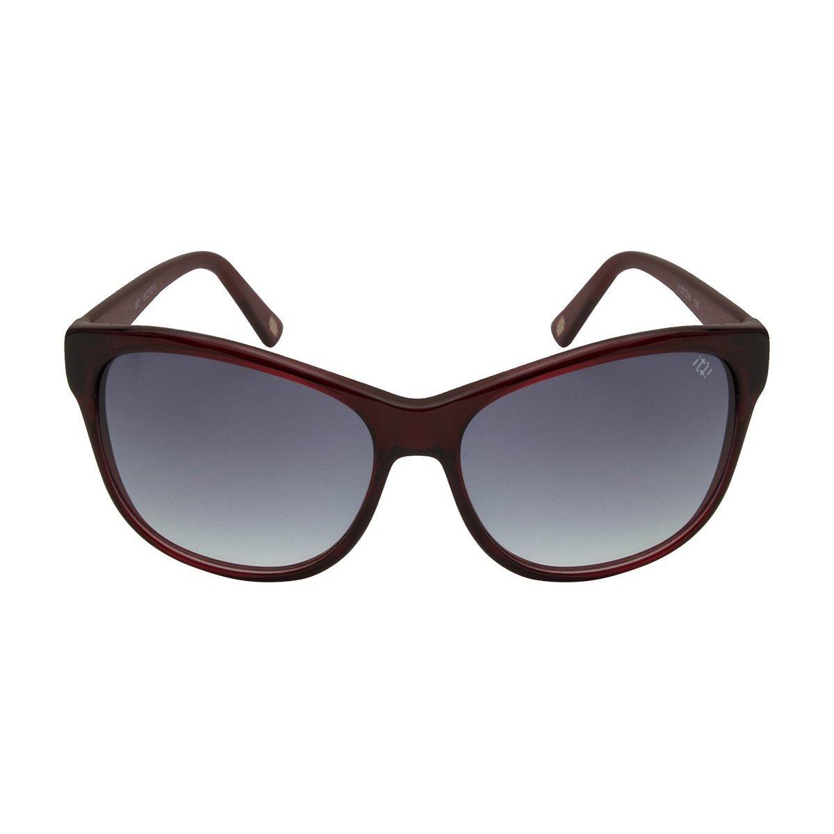 Óculos De Sol It Eyewear Possession A121 - C6 - Feminino - Compre Agora    Zattini 3101a061a5