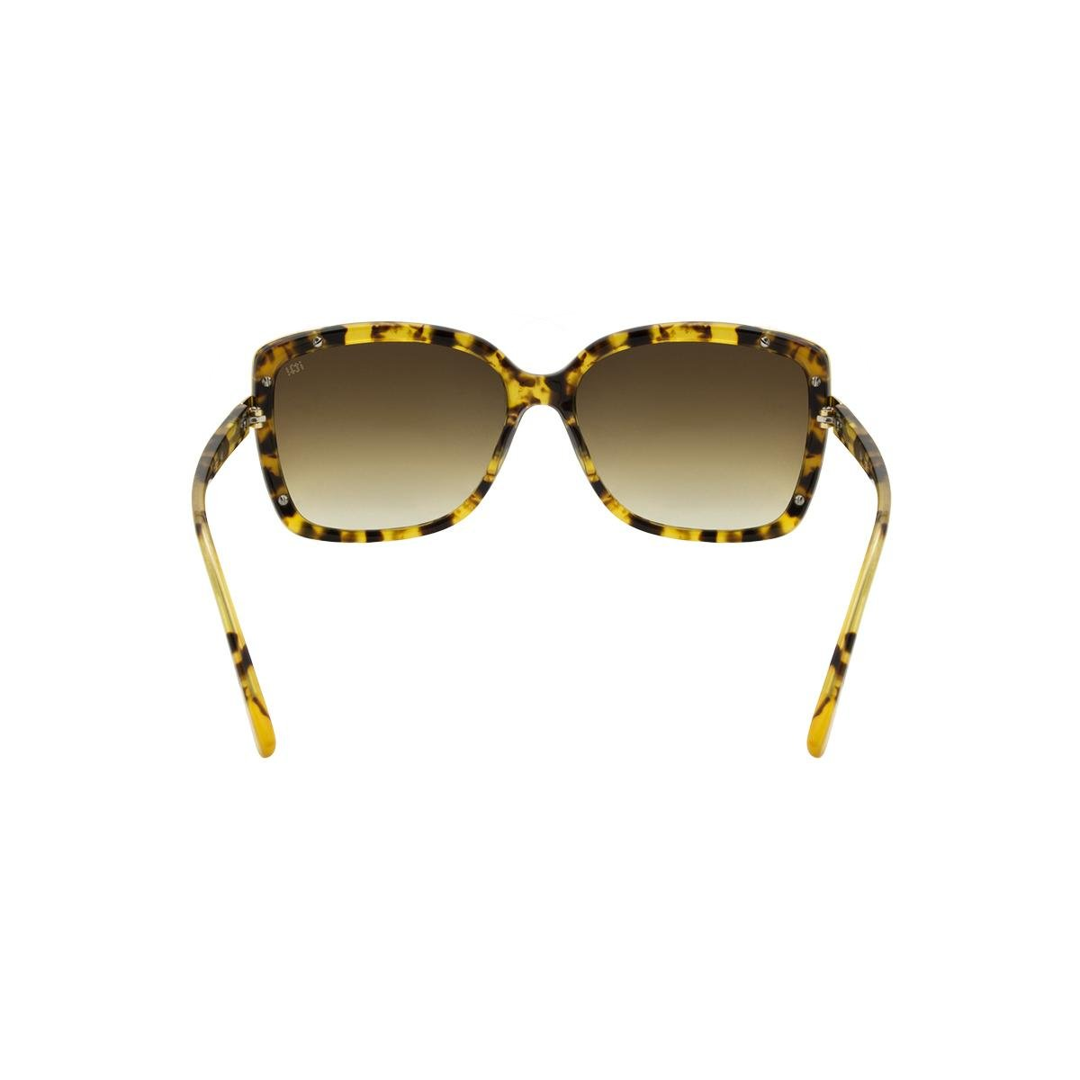 Óculos De Sol It Eyewear Princess A115 Feminino - Compre Agora   Zattini 1e6ae84ecb