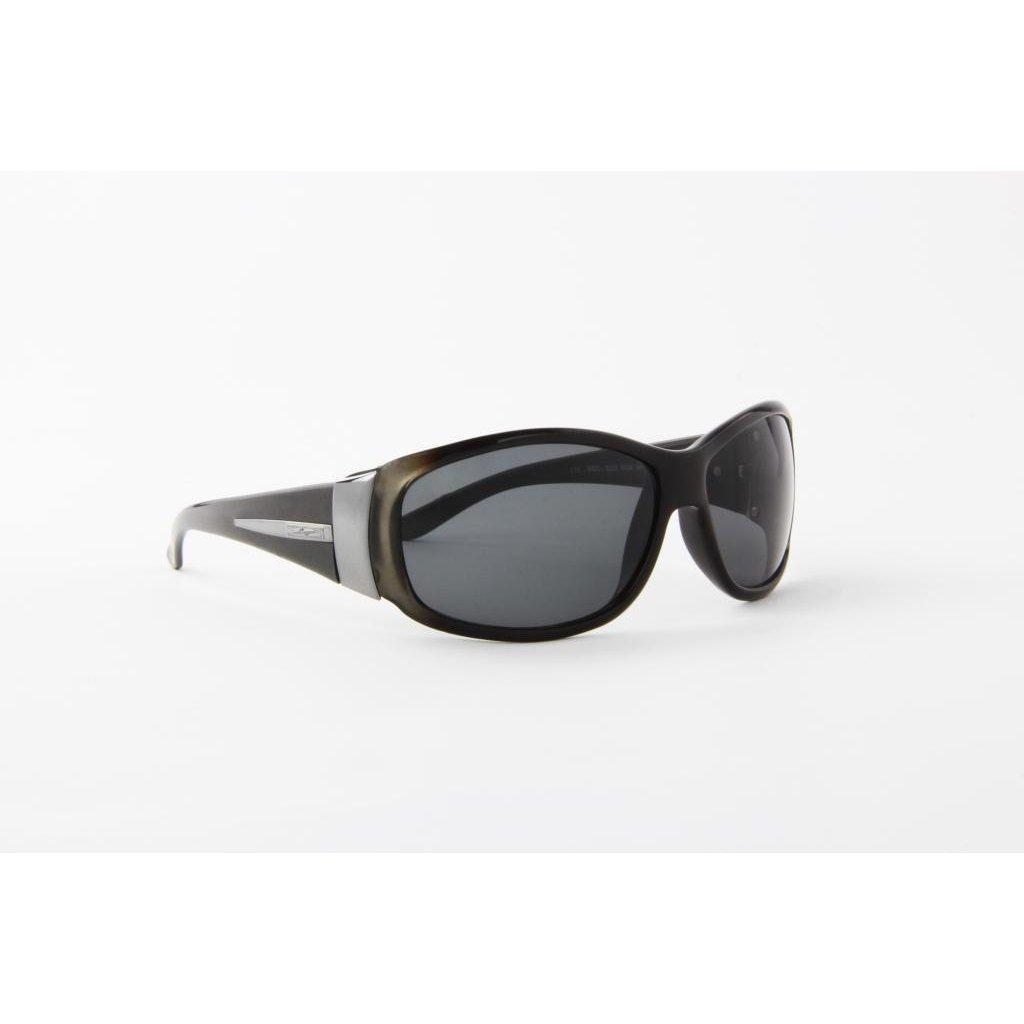 boutique de salida patrones de moda buscar original Óculos de Sol Jean Monnier Hastes Lente | Zattini