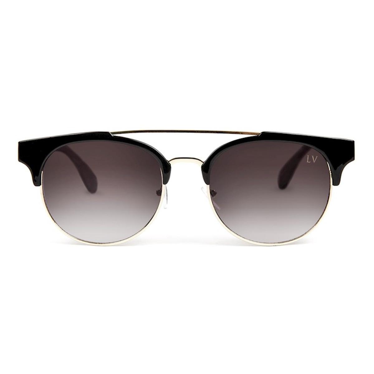 a15204f9bf56c Óculos de Sol Katarina Magalhães Luma Ventura Kristin Feminino ...