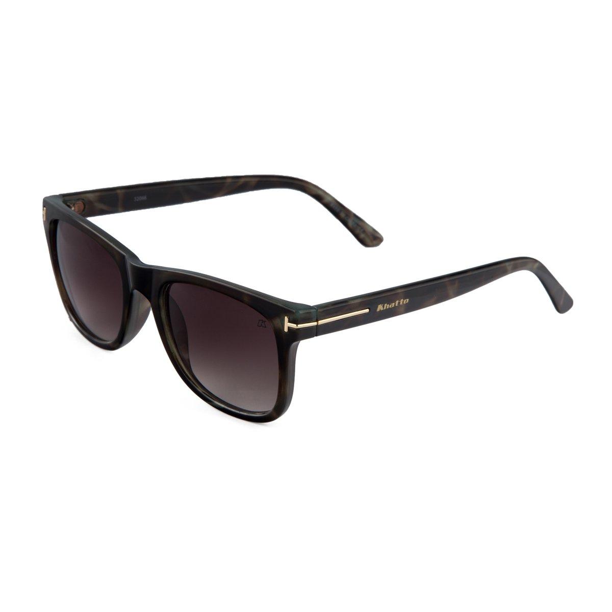 b0881d7d2d2d7 Óculos de Sol Khatto 32066 - Compre Agora   Zattini