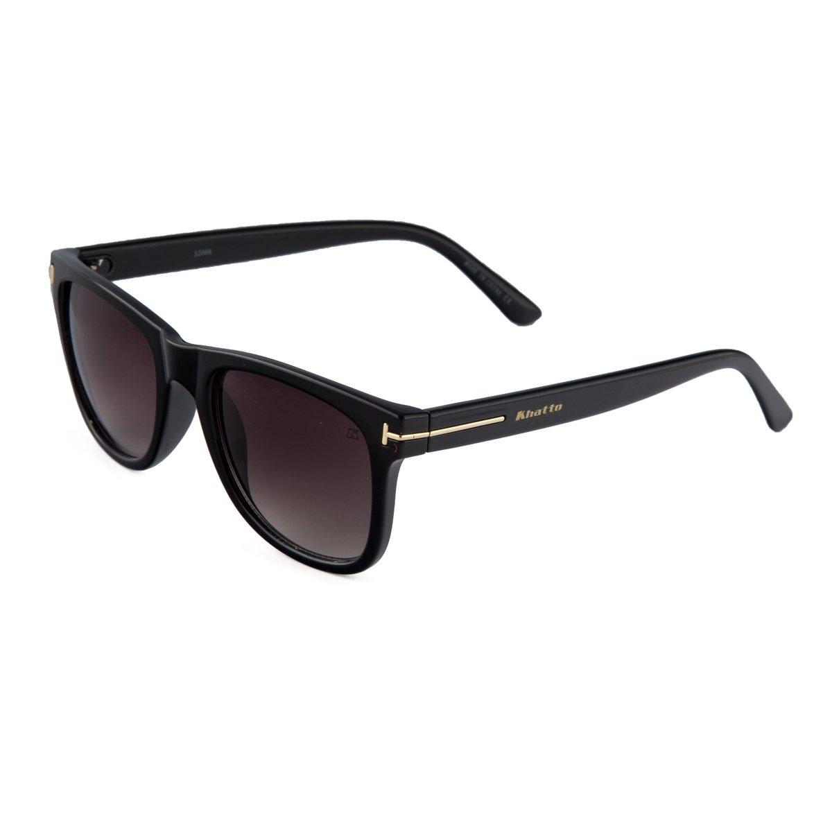 a763d19af Óculos de Sol Khatto 32066 - Compre Agora | Zattini