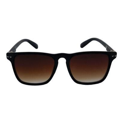 Óculos de Sol Khatto 37 Masculino