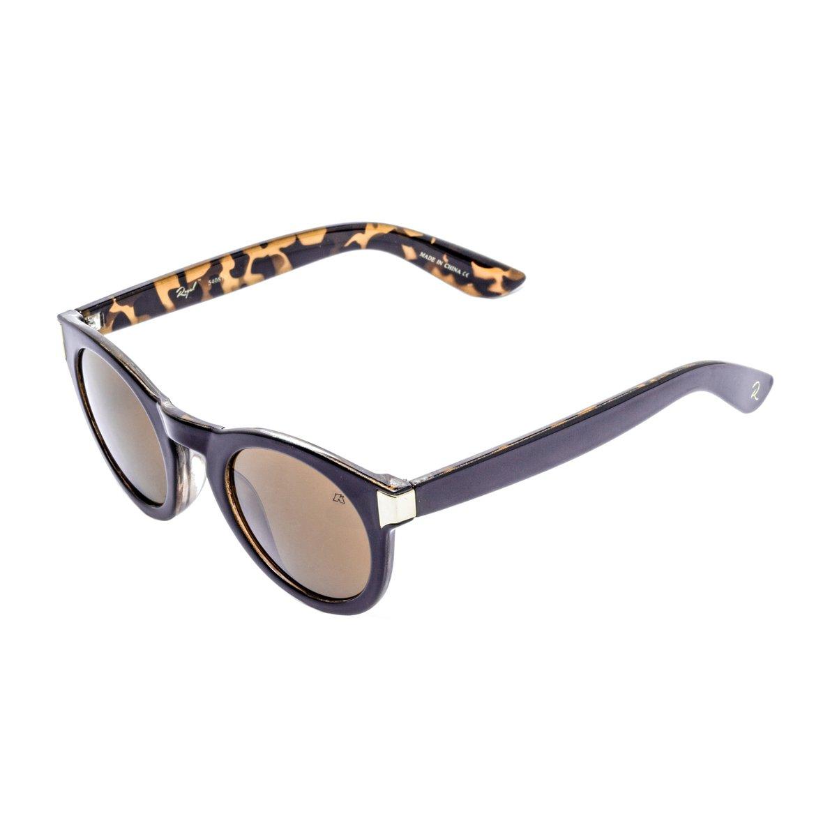 e5ee6c8212b71 Óculos de Sol Khatto 540810 - Compre Agora   Zattini