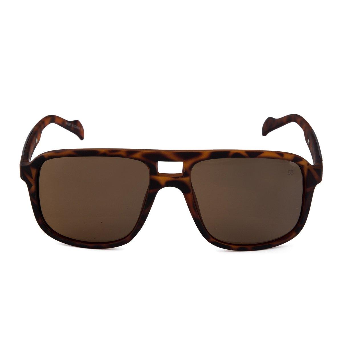 d3b30ff346314 Óculos de Sol Khatto 540954 - Compre Agora