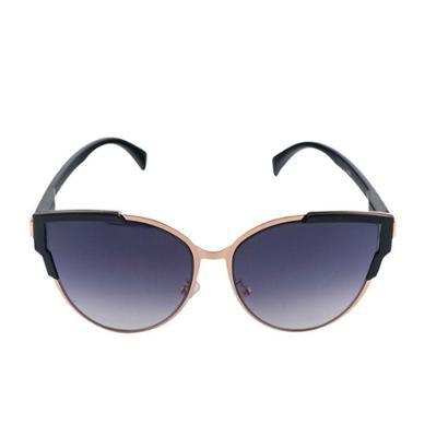 Óculos de Sol Khatto Cat Vintage Feminino