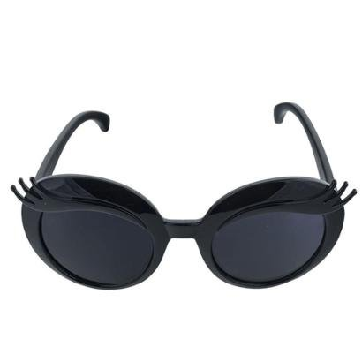 Óculos de Sol Khatto Charmy Kids Feminino