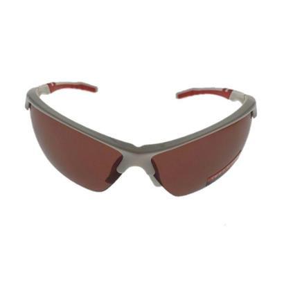 Óculos de Sol Khatto Fase Esportivo