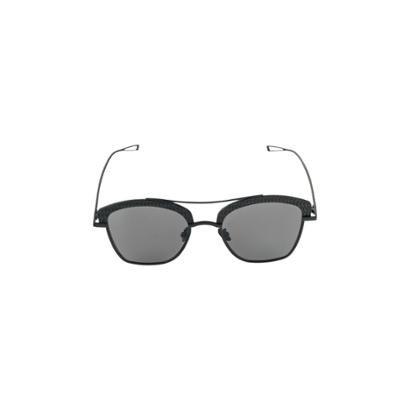 Óculos de Sol Khatto Fusion Clubmaster Feminino