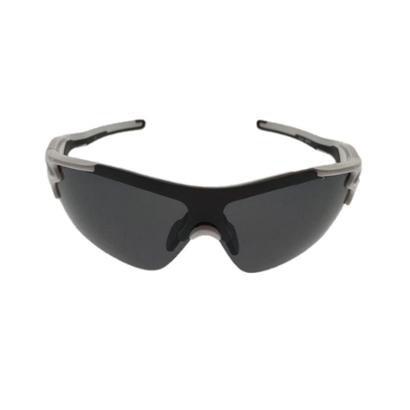 Óculos de Sol Khatto Hard Esportivo