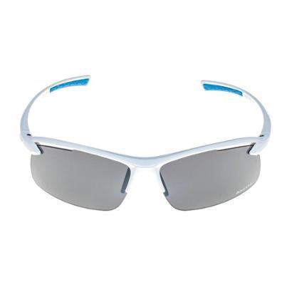 Óculos de Sol Khatto Ice Esportivo Masculino