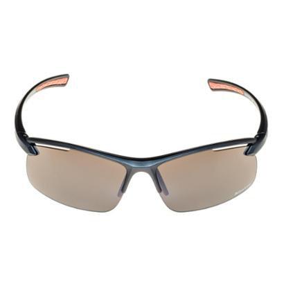 Óculos de Sol Khatto Ice Esportivo