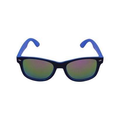 Óculos de Sol Khatto Infantil Bad Boy
