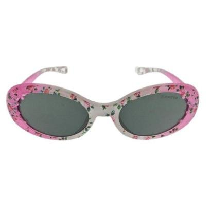 Óculos de Sol Khatto Infantil Charlote Feminino