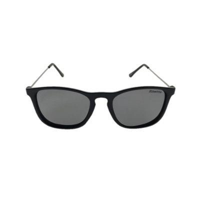 Óculos de Sol Khatto Infantil Chris Basic