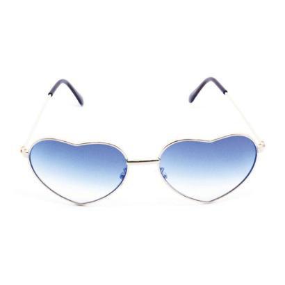 Óculos de Sol Khatto Infantil Love Feminino