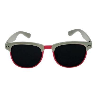 Óculos de Sol Khatto Infantil Perussi Feminino