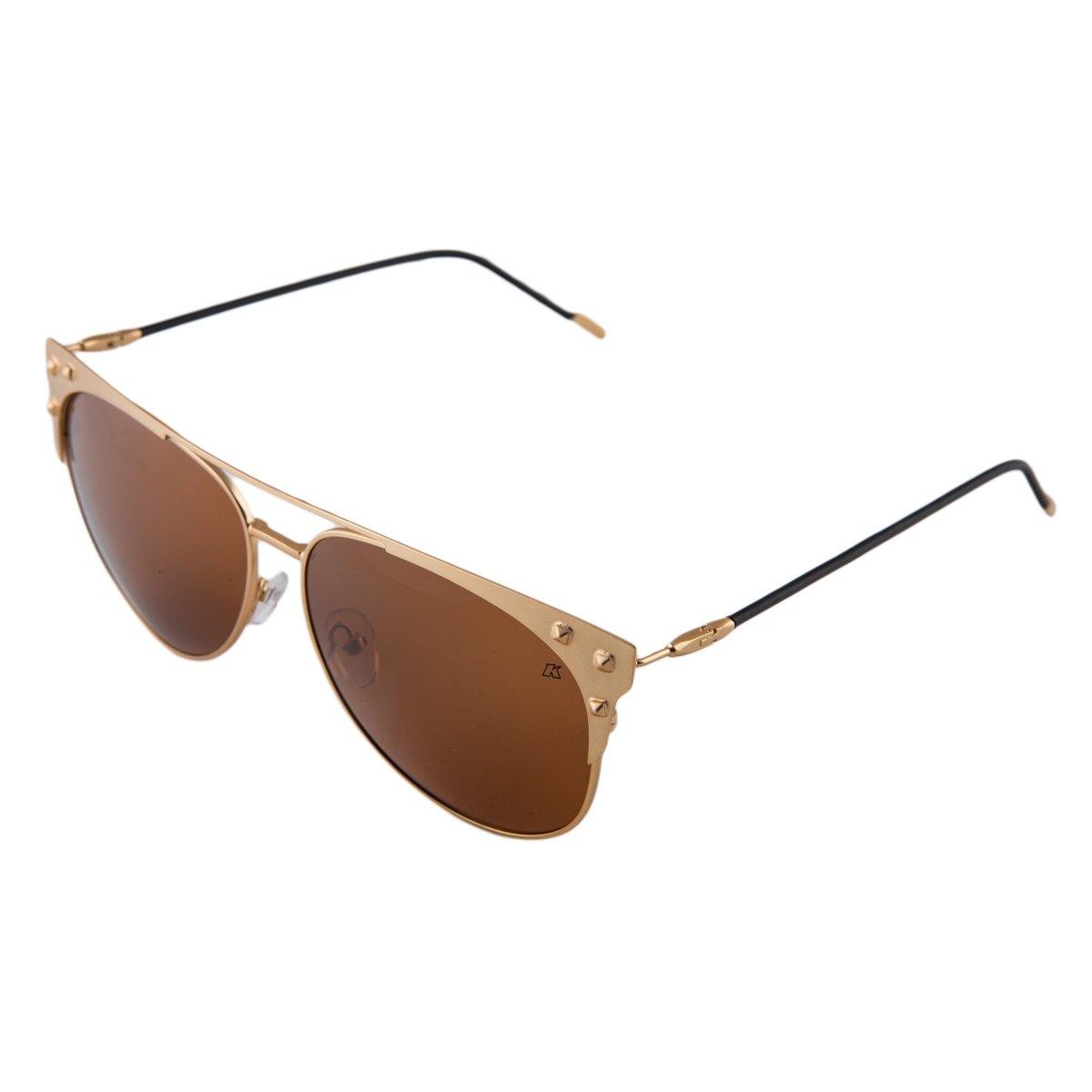4dda65a4620a9 Óculos de Sol Khatto KT15153 - Compre Agora   Zattini