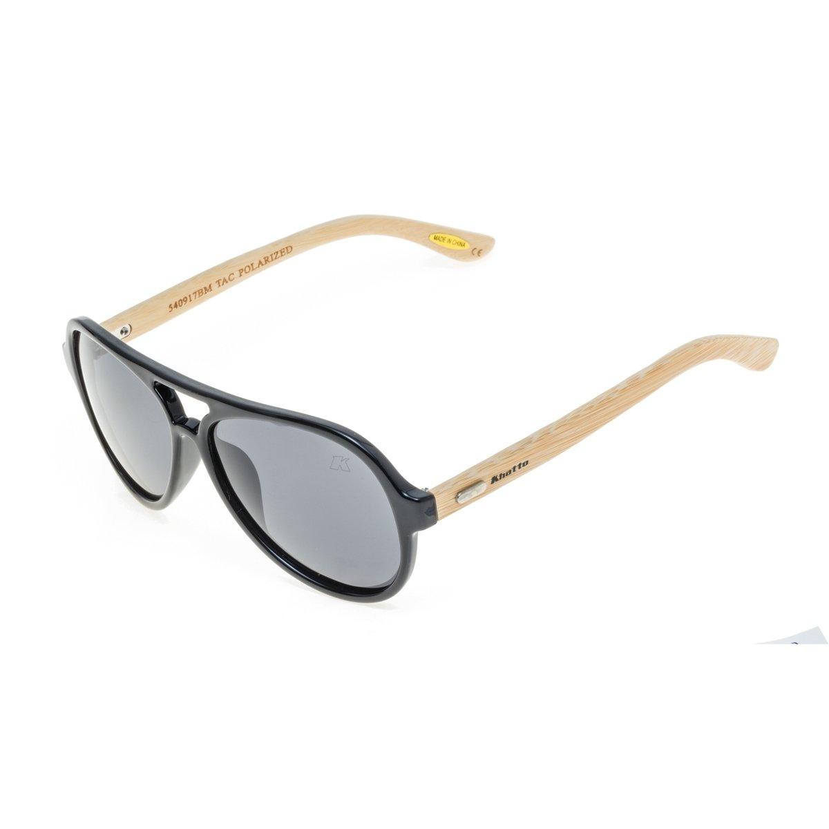 492dc735b Óculos De Sol Khatto KT540917 - Compre Agora | Zattini
