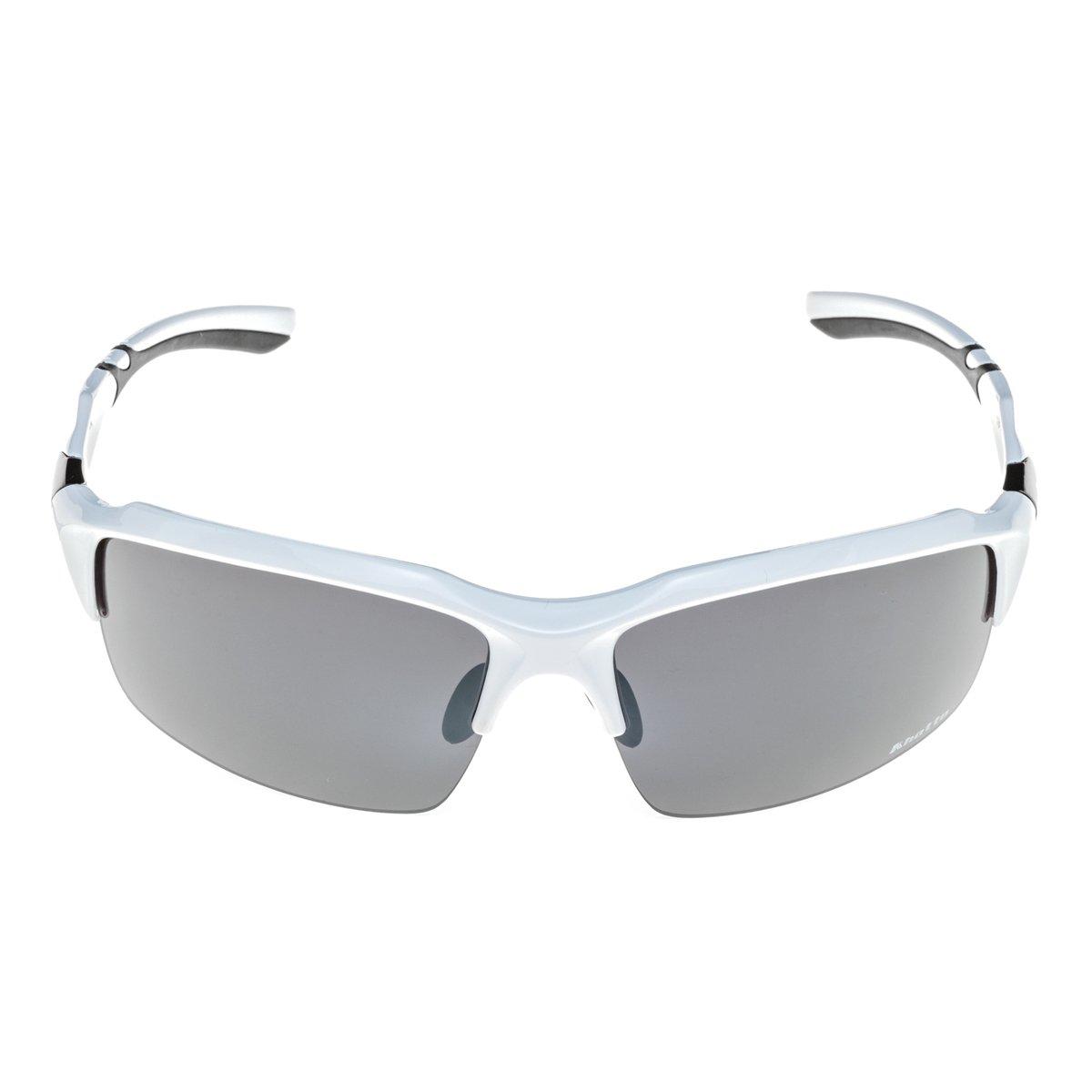 4cae1449f Óculos de Sol Khatto KTS18163TR90 - Compre Agora | Zattini