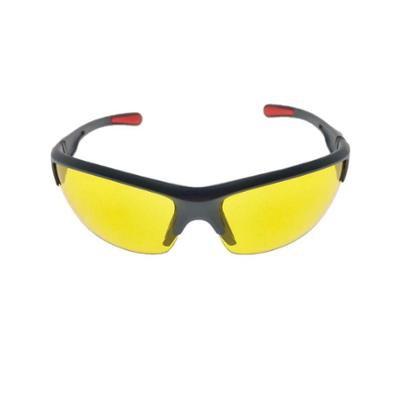 Óculos de Sol Khatto Long Track Esportivo Masculino