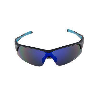 Óculos de Sol Khatto Mask Esportivo