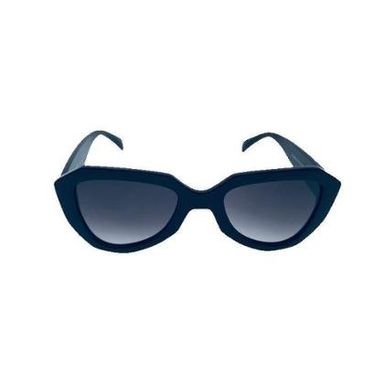 Óculos de Sol Khatto Premium Poderosa Feminino