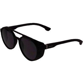 Óculos de Sol Khatto Round Veloz - C58