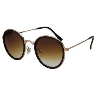 Óculos de Sol Khatto Round Vetusto