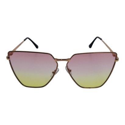 Óculos de Sol Khatto Sun Feminino