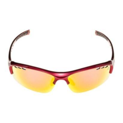 Óculos de Sol Khatto Track Esportivo Masculino