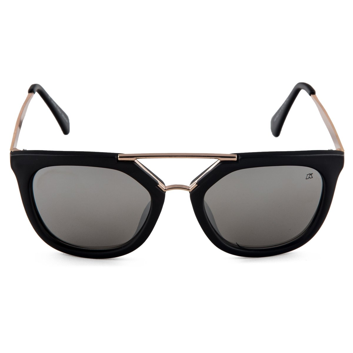 Óculos de Sol Khatto YM1522 - Compre Agora   Zattini bd2d32f6fa