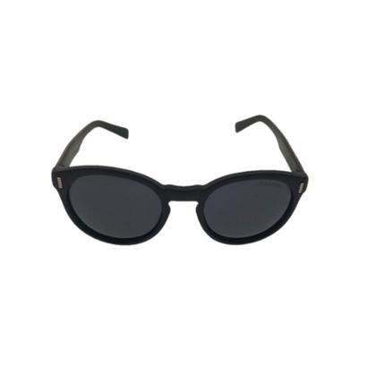 Óculos de Sol Khatto Young Stripe Feminino